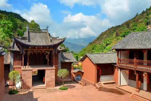 Nuodeng-Yunnan-China3