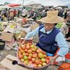 circuit_aventureculinaire-ouest-yunnan-13