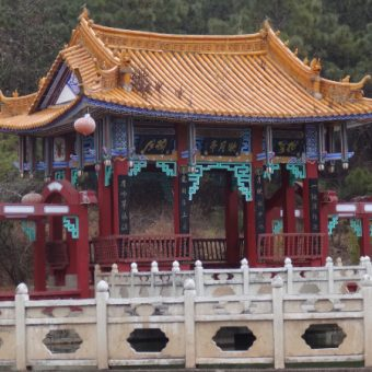 circuit_nord-yunnan-secret-10