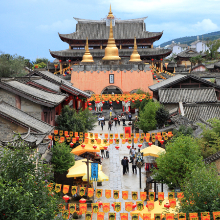 circuit_nord-yunnan-secret-3