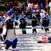 circuit_paysages-minorites-yunnan-12