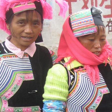 circuit_paysages-minorites-yunnan-14