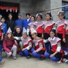 circuit_paysages-minorites-yunnan-5