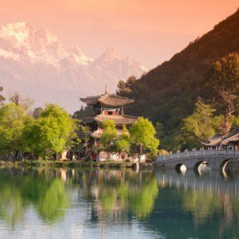 circuit_trek-montagne-dragon-jade-lijiang-shangri-la-1