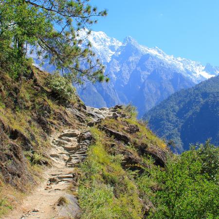 circuit_trek-montagne-dragon-jade-lijiang-shangri-la-10