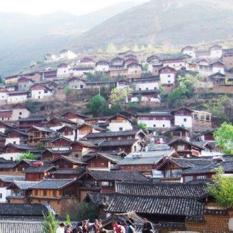 circuit_trek-montagne-dragon-jade-lijiang-shangri-la-13