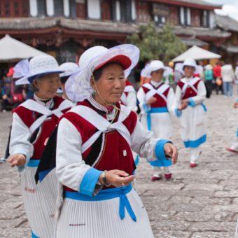 circuit_trek-montagne-dragon-jade-lijiang-shangri-la-2