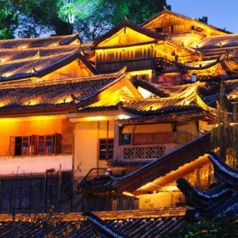 circuit_trek-montagne-dragon-jade-lijiang-shangri-la-4