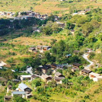 circuit_trek-montagne-dragon-jade-lijiang-shangri-la-8