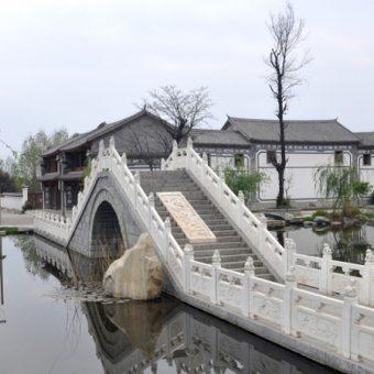 circuit_voyage-yunnan-vietnam-2