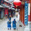 circuit_yunnan-sichuan-classique-1