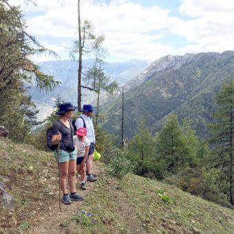 trek-villages-alpages-lacs-shangri-la-3