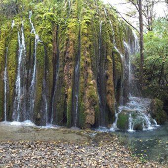 trek-villages-alpages-lacs-shangri-la-4