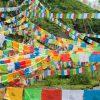 yunnan_shangri-la_temple-ringha