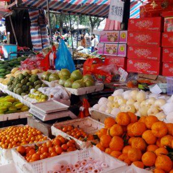 yunnan_xishuangbanna_marches-5
