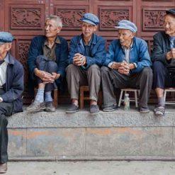 Jianchuan